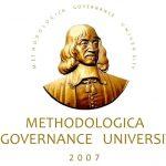 دانشگاه MGU