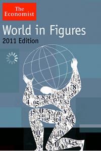 world-642x479